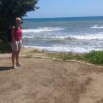 Afsan_havet2