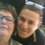 Mawe_italiensk pojke
