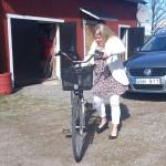 Cykel_sandra