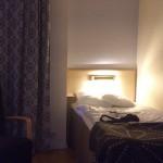 Hotellrum 1