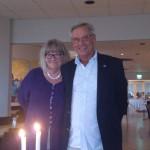 Ulla och Rolf