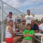 familjen på Gronan_korr