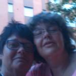 jag och carina_korr