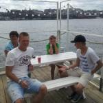 jag och grabbarna wallin_korr