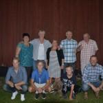 Familjen Wallin_korrekt