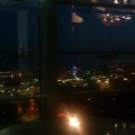 Utsikt Skybar