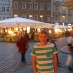 Isak_gamlastan_ny