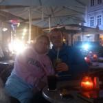 Sandra och thomas_ny