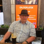 hattpappa_nytt