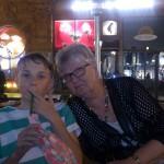 isak och mamma_nytt