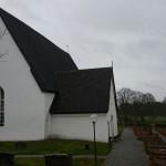 H-berga kyrka_korr