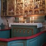 altaret_korr